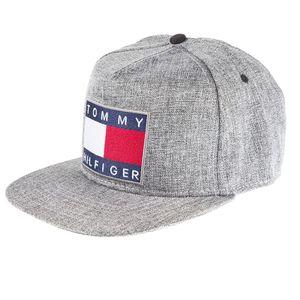 کلاه مردانه رویال راک مدل  RR-050