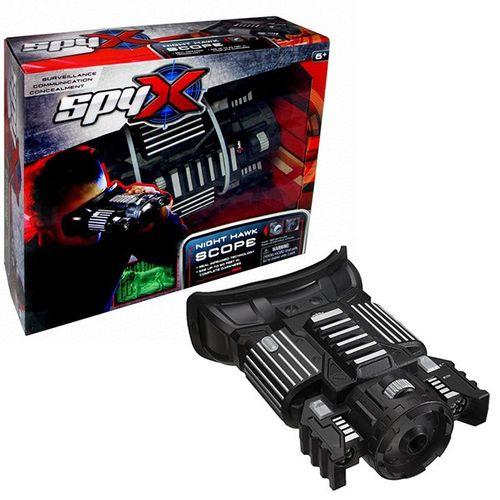 لوازم جانبی تفنگ SpyX مدل دوربین دید در شب شاهین کد 10397
