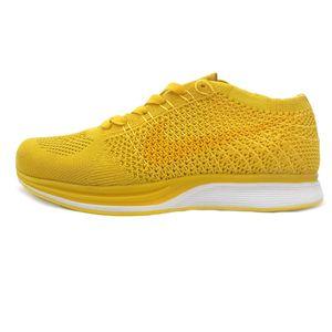 کفش مخصوص دویدن زنانه مدلY-Flyknit Racer