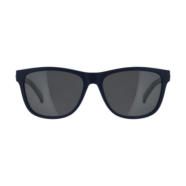 عینک آفتابی مردانه پولاروید مدل pld 2009-bl-57