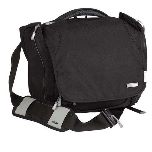کیف اس تی ام ویلو 2 مخصوص لپ تاپ های 13 اینچی