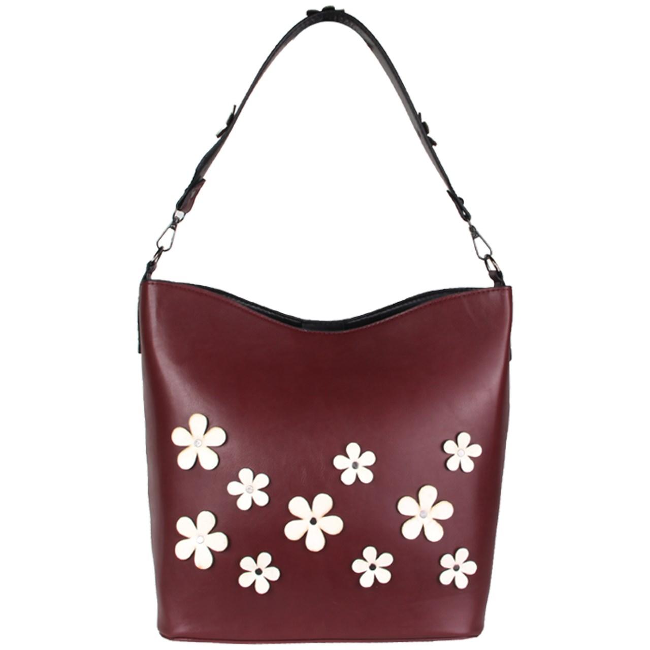 کیف دستی زنانه دوک مدل 08-522