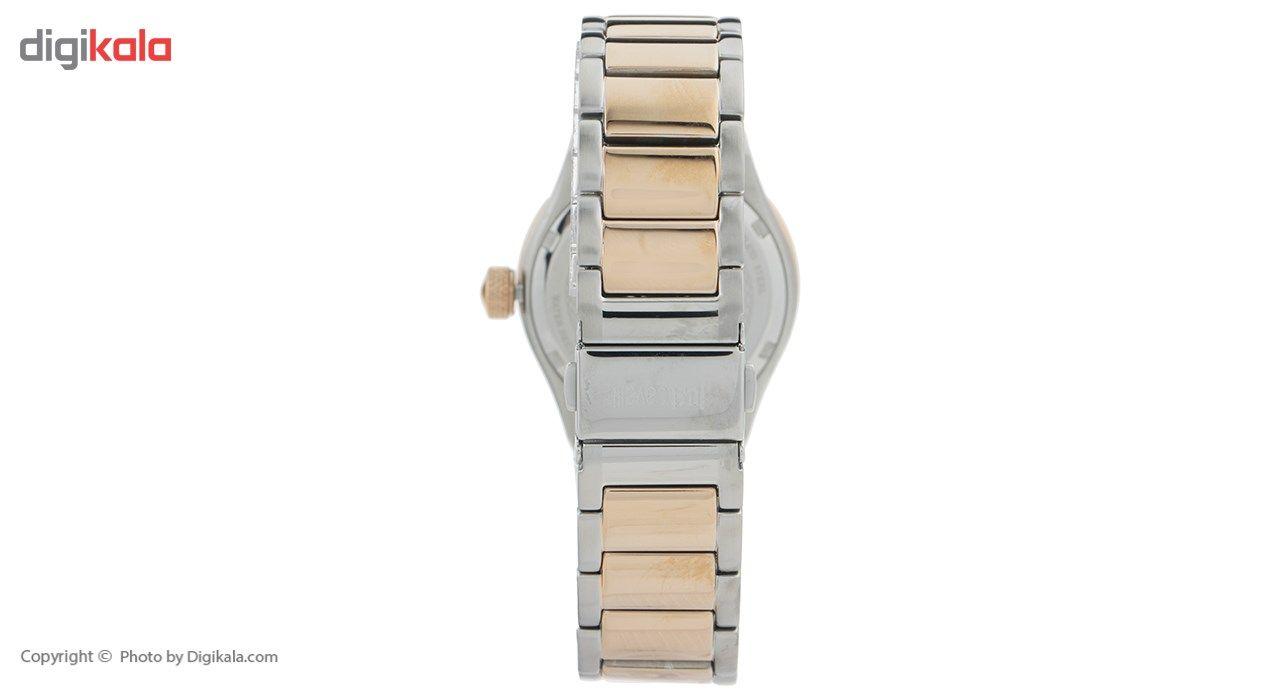 ساعت مچی عقربه ای زنانه جاست کاوالی مدل JC1L017M0085 -  - 2
