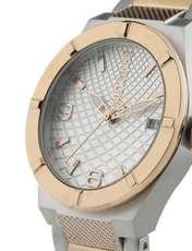 ساعت مچی عقربه ای زنانه جاست کاوالی مدل JC1L017M0085 -  - 1