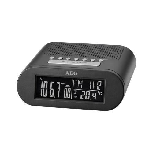 رادیو آ ا گ مدل MRC 4145