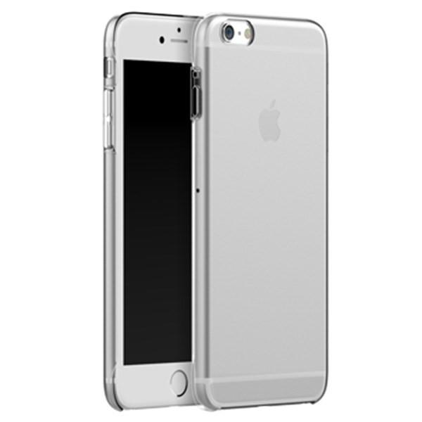 کاور اینرگزایل مدل Glacier مناسب برای گوشی موبایل آیفون 6 پلاس و 6s پلاس