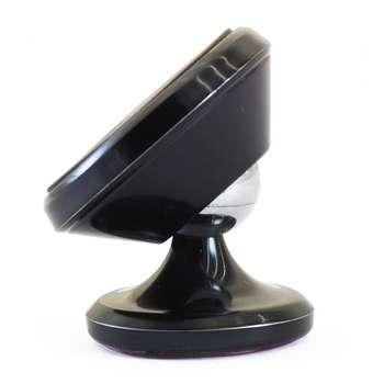 پایه نگهدارنده گوشی موبایل مدل 360 درجه مگنتی