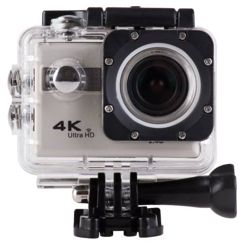 دوربین فیلم برداری ورزشی پروماکس مدل Sport