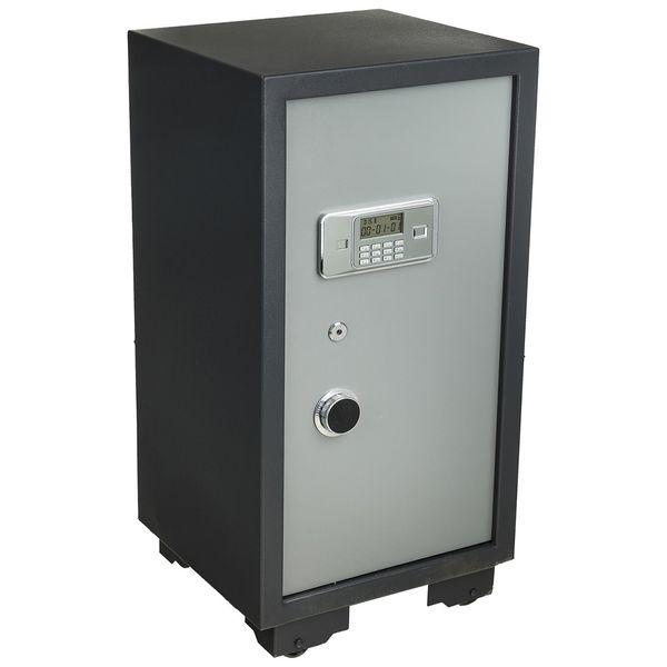 صندوق الکترونیکی مکس گارد مدل T100