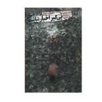 کتاب پی گیر اخبار نباشید اثر رولف دوبلی نشر چشمه thumb