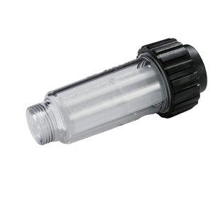 فیلتر آب کرشر مناسب برای کارواش های سری K2 تا K7