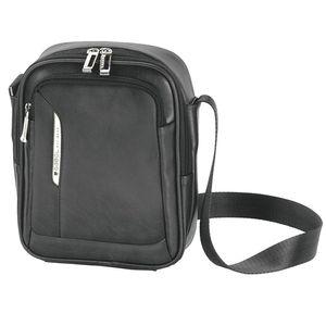 کیف تبلت گابل مدل Shadow مناسب برای تبلت 8 اینچی