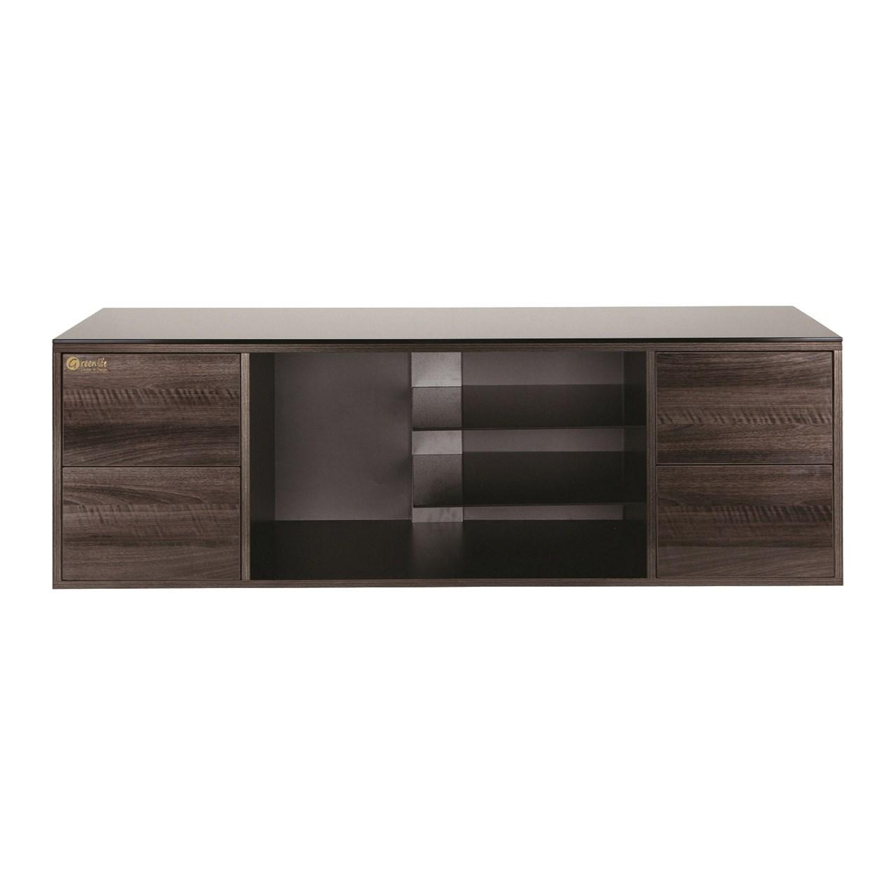 میز تلویزیون گرین لایف مدل G - 615 / K