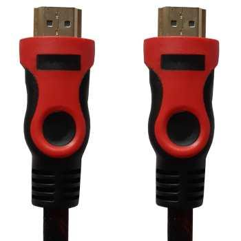کابل HDMI  اسکار به طول  1.5 متر