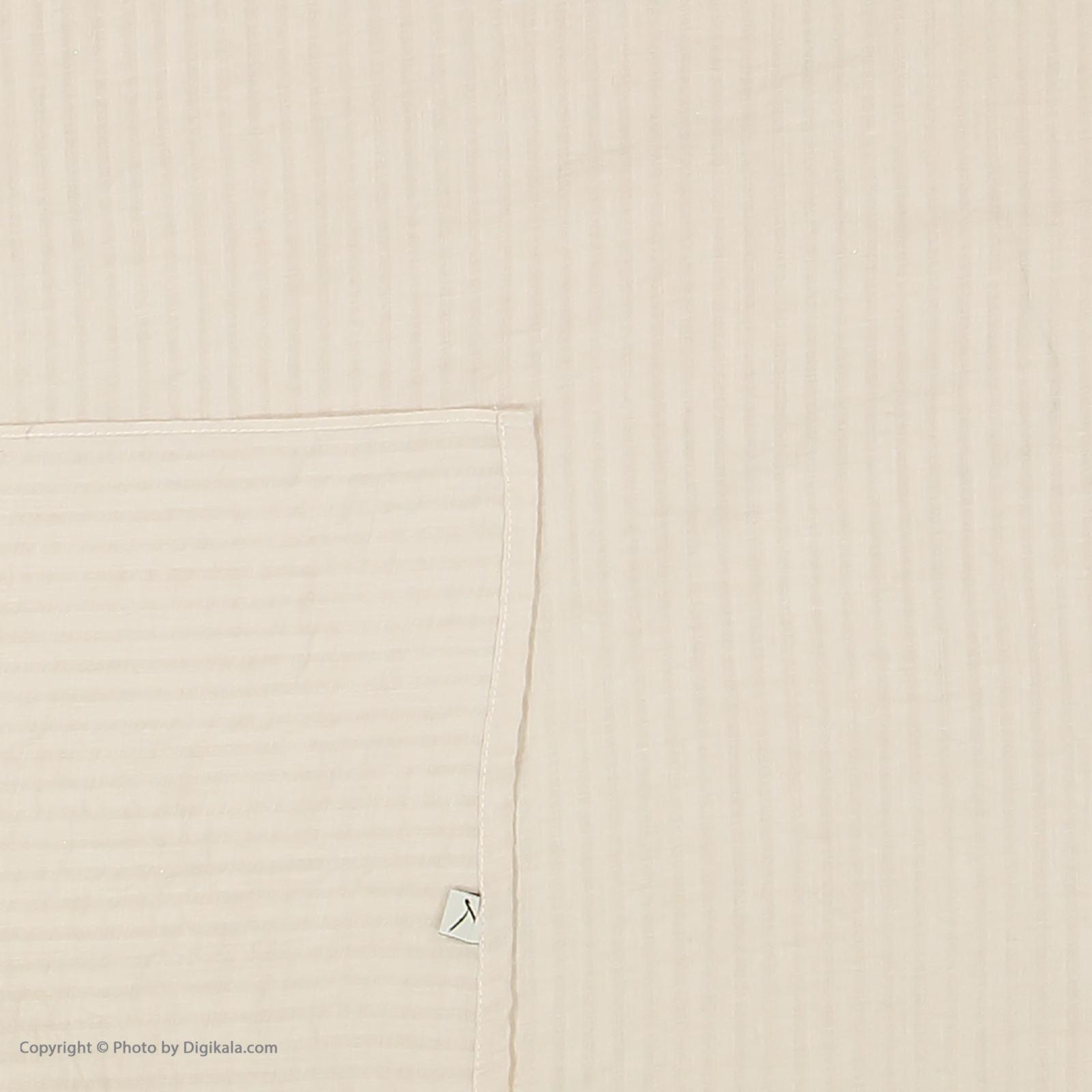 شال زنانه هیتو استایل مدل D96F351 -  - 3