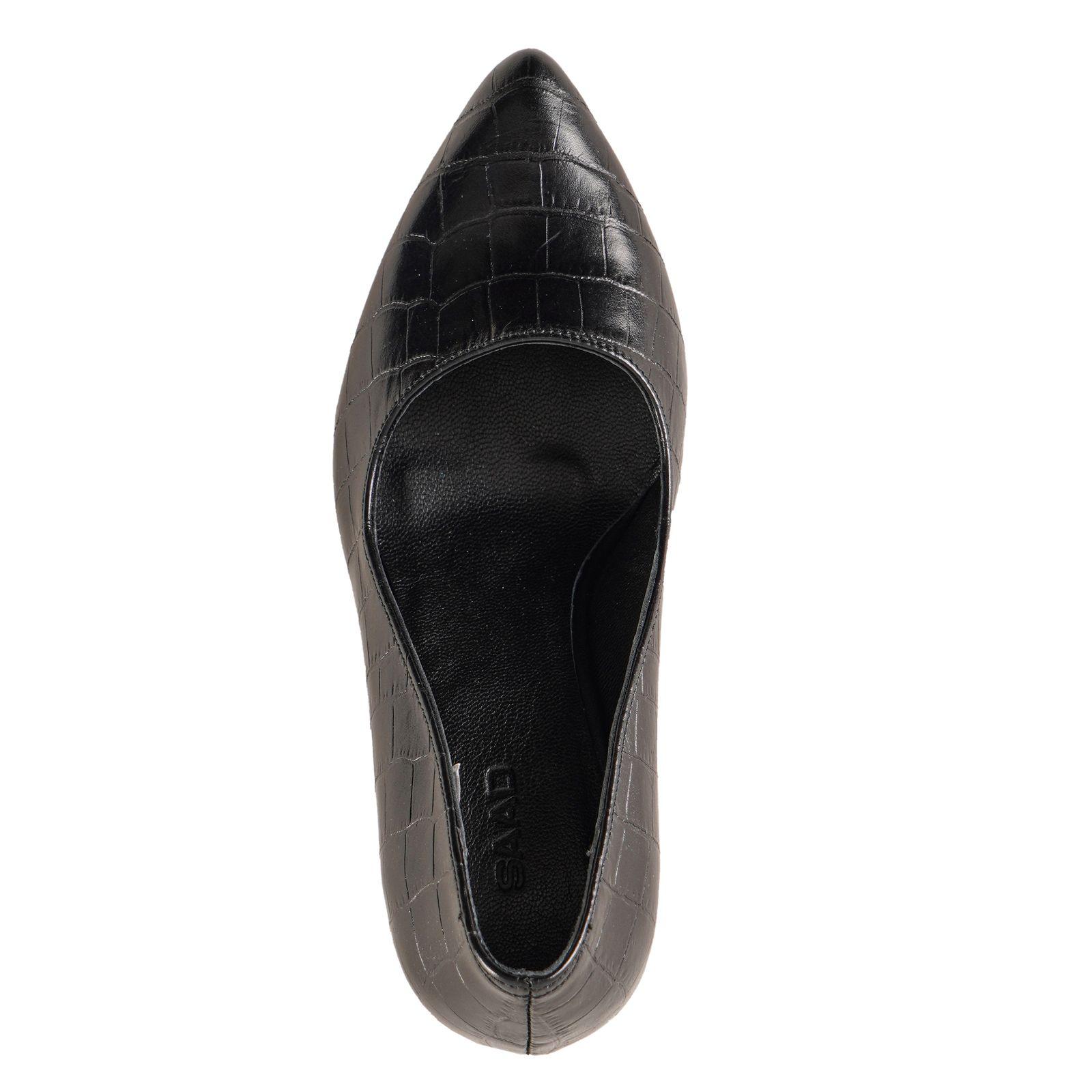 کفش زنانه صاد کد SM0901 -  - 5