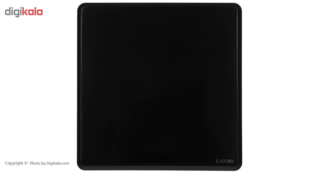 خرید اینترنتی آنتن رومیزی گاندو مدل GN-DA2108 اورجینال