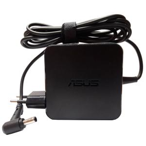 شارژر لپ تاپ 19 ولت 3.42 آمپر مگاسل مدل ADP-65DW A pin