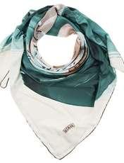 روسری میرای مدل M-222 - شال مارکت -  - 2