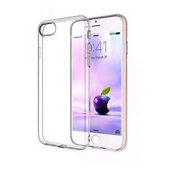 کاور سی کیس مدل Super Slim مناسب برای گوشی موبایل آیفون 7/8