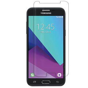 محافظ صفحه نمایش واته مدل TEMPERD GLASS مناسب برای گوشی موبایل سامسونگJ3Pro