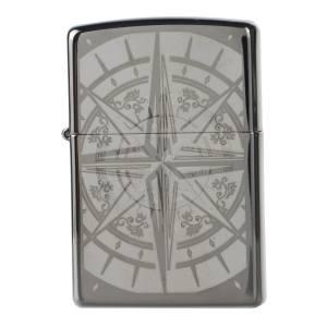 فندک زیپو مدل 29232 Compass