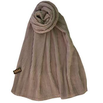 منتخب محصولات محبوب شال و روسری زنانه
