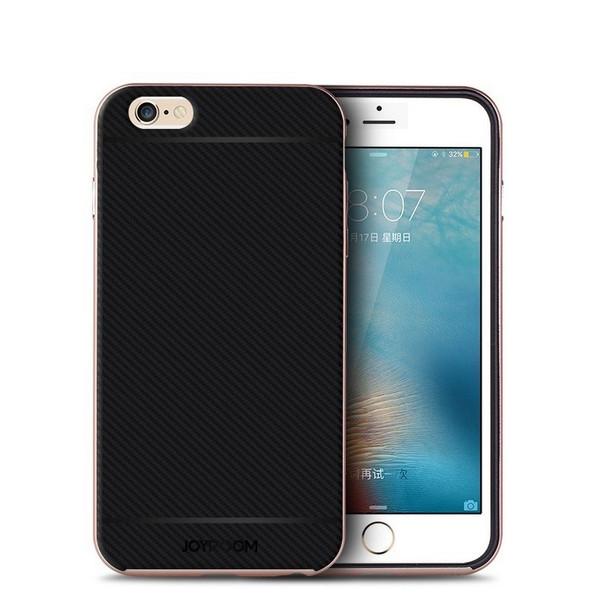 کاور جوی روم مدل Smart Coat  مناسب برای گوشی موبایل iPhone 6s