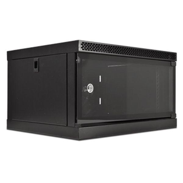 راک سرور کراس مدل 6UD35