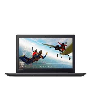لپ تاپ 15 اینچی لنوو مدل Ideapad 320 - AP
