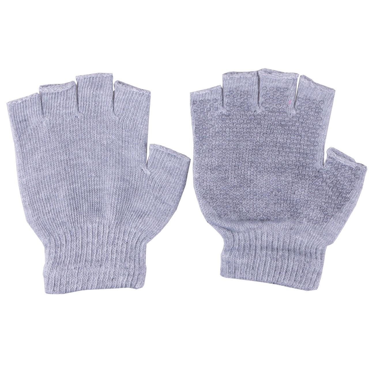 دستکش ورزشی مدل 2