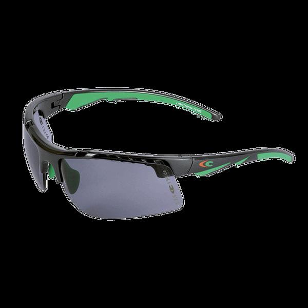 عینک آفتابی کفرا مدل LIGHTING E001-B110