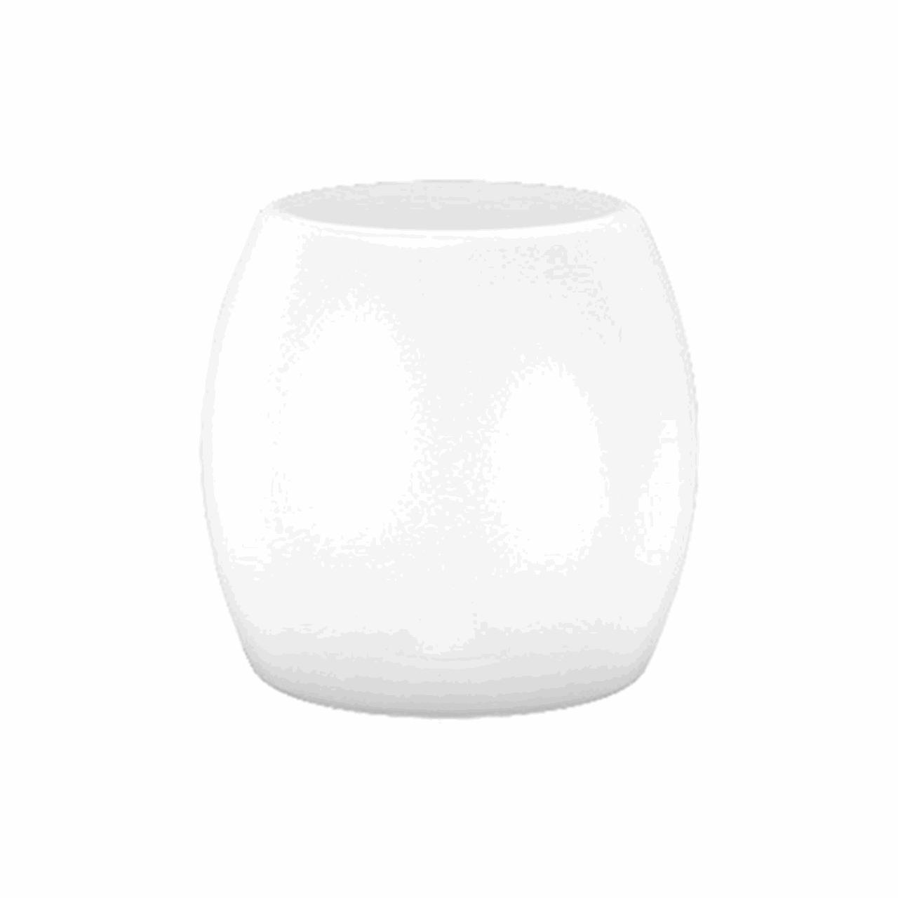 چراغ قابل حمل ال ای دی برند RZBمدل Home305