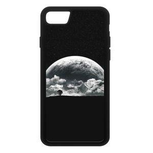 کاور لومانا مدل M7117 مناسب برای گوشی موبایل آیفون 7