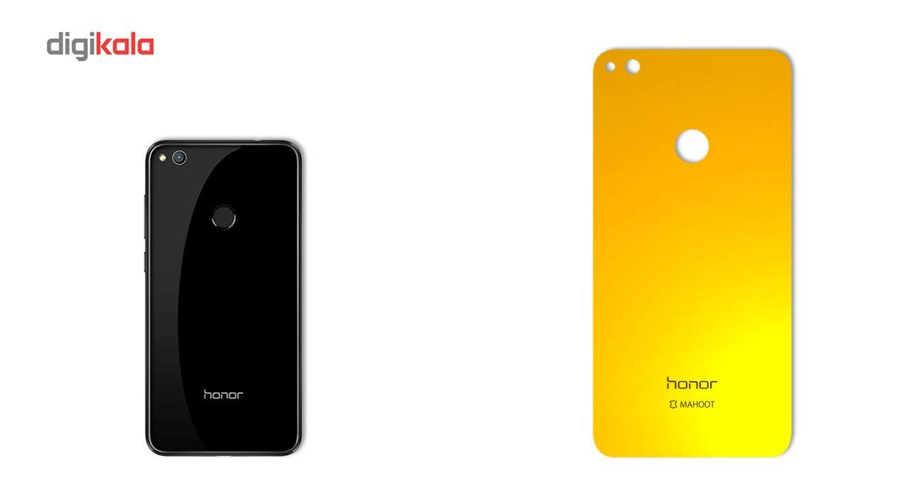 برچسب پوششی ماهوت مدلColor Special مناسب برای گوشی  Huawei Honor 8 Lite main 1 4