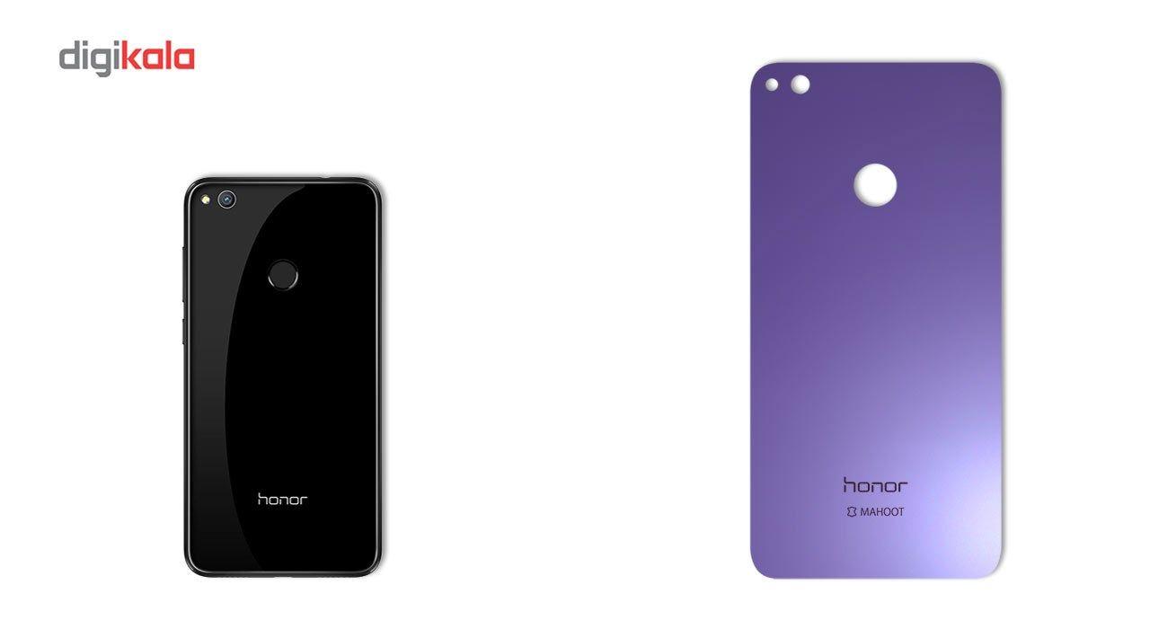 برچسب پوششی ماهوت مدلColor Special مناسب برای گوشی  Huawei Honor 8 Lite main 1 5