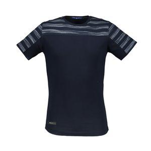 تی شرت آستین کوتاه تارکان کد 142-2