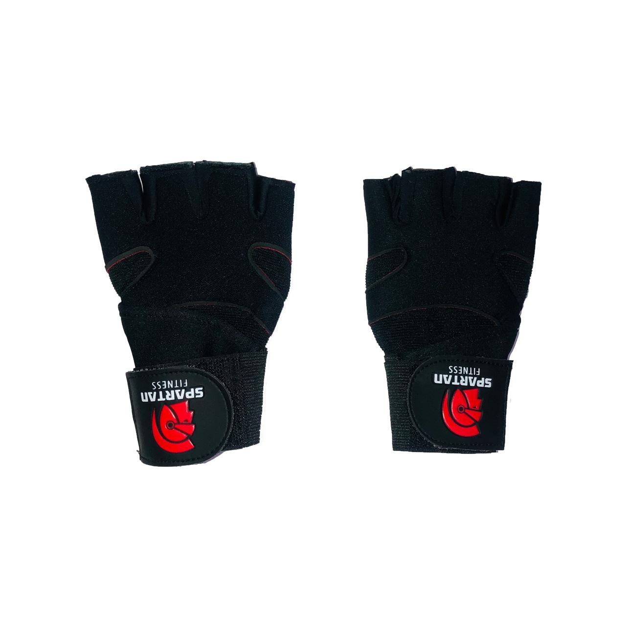 دستکش بدنسازی مدل S12