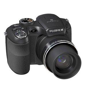 دوربین دیجیتال فوجی فیلم فاین پیکس اس 1600
