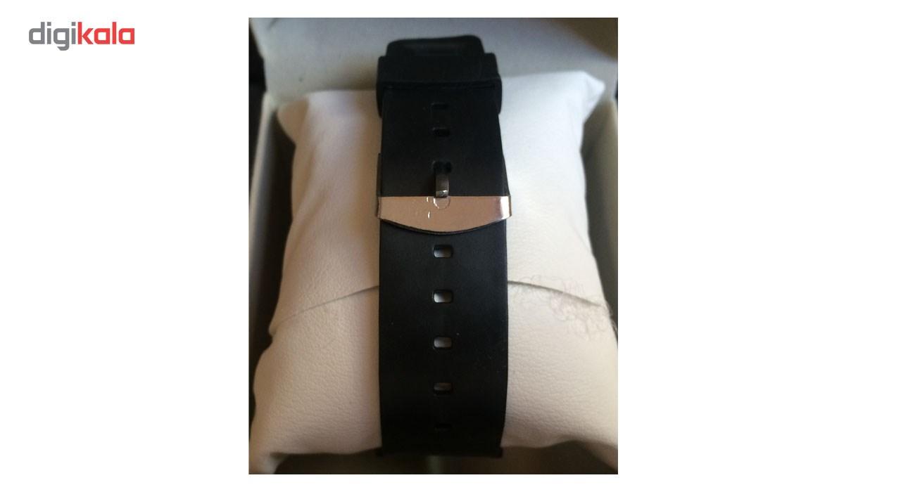 ساعت مچی دیجیتالی مینگ تانگ کد 01             قیمت