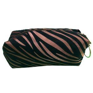 کیف لوازم آرایشی کمیکس مدل T2