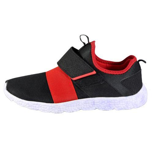 کفش راحتی مردانه بیل مدل 763