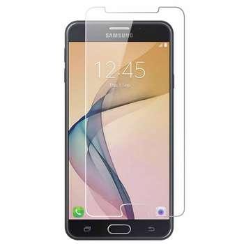 محافظ صفحه نمایش نیلکین مدل 9H مناسب برای گوشی موبایل سامسونگ J5 prime