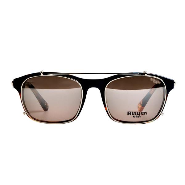 عینک آفتابی بلاور مدل BL504-03