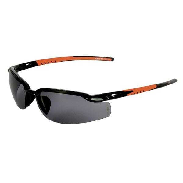 عینک آفتابی کفرا مدل SLENDER E000-B110