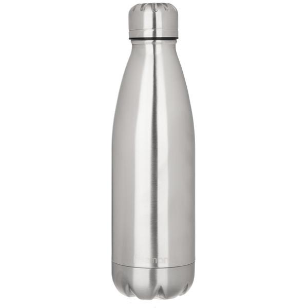 فلاسک فیسمن مدل VA-9716 ظرفیت 0.5 لیتر