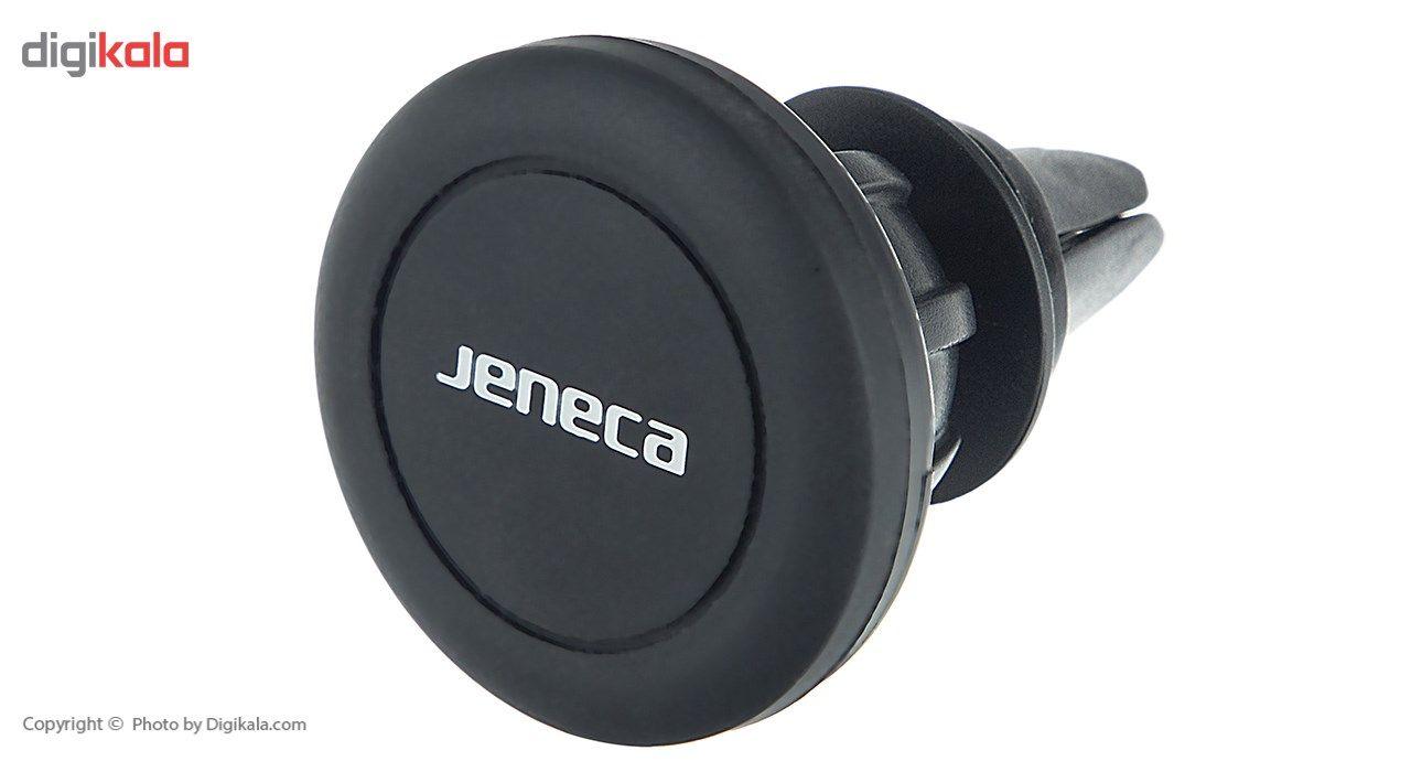 پایه نگهدارنده گوشی موبایل جنکا مدل AC029A main 1 1