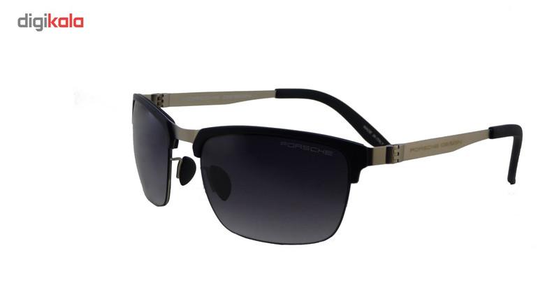عینک آفتابی پورشه دیزاین مدل 8937