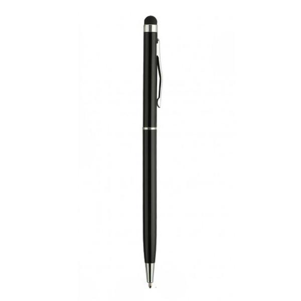 قلم لمسی استایلوس مدل Special Features