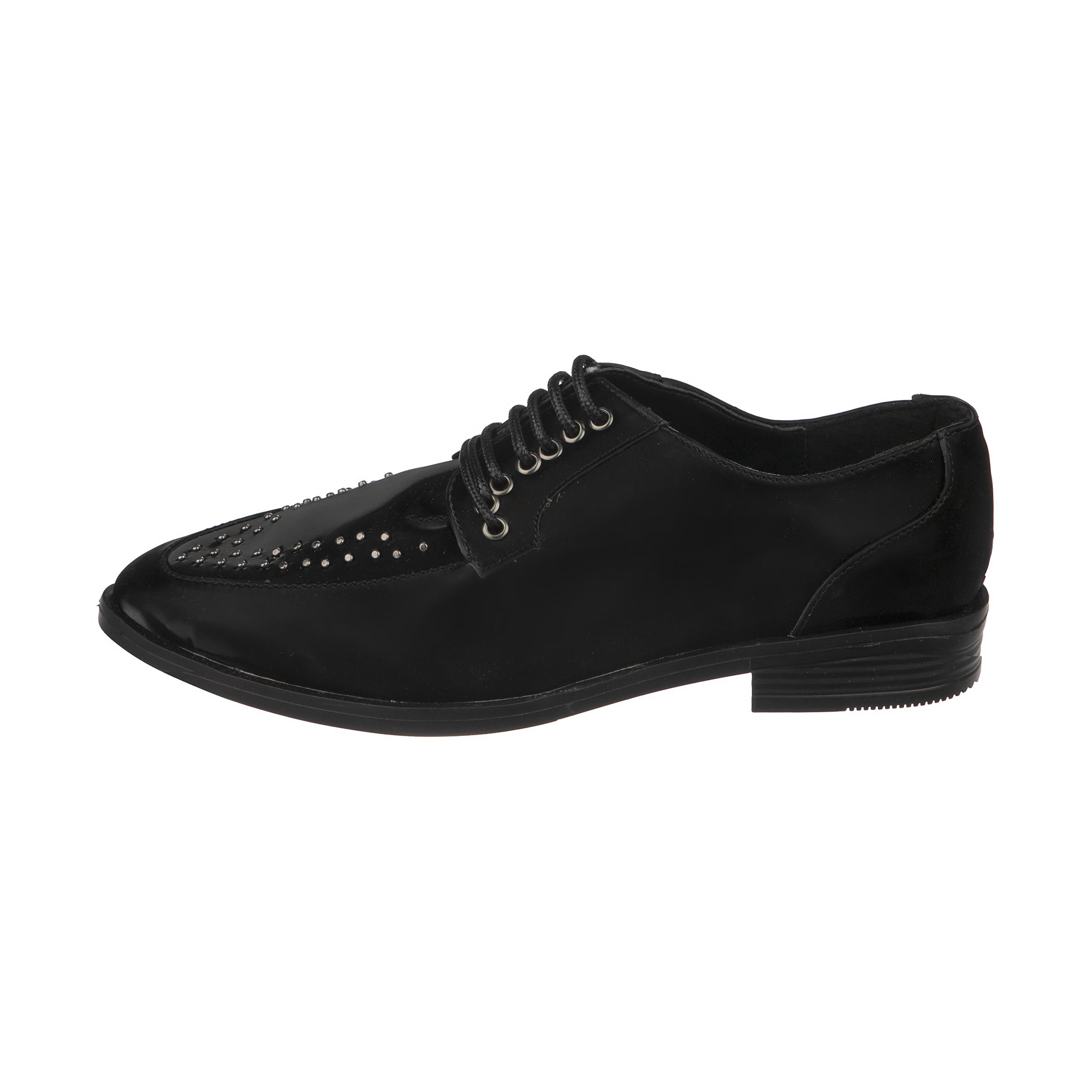 کفش زنانه لبتو مدل 1052-99